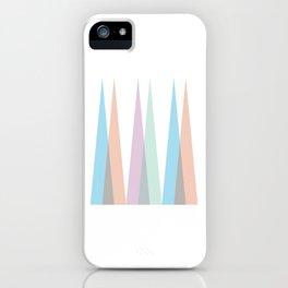 △△△ iPhone Case