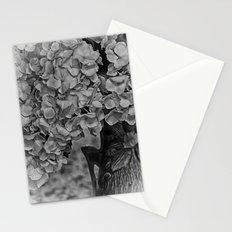 Joyful Stationery Cards