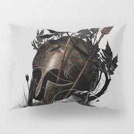 Legends Fall Pillow Sham