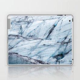 Ice Ice Baby Laptop & iPad Skin
