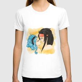 Gajevy Love T-shirt