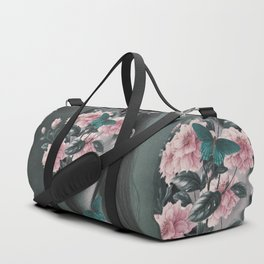 Inner beauty Duffle Bag