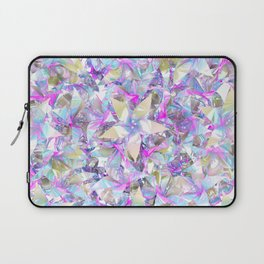 Flower beauty Laptop Sleeve