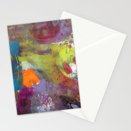 Colorscape Stationery Cards