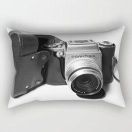 Praktisix Rectangular Pillow