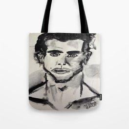 Chadford Tote Bag
