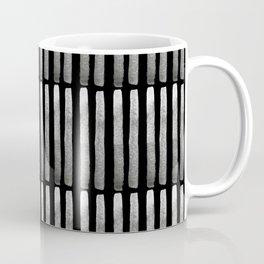 Blacksticks Matchsticks Coffee Mug