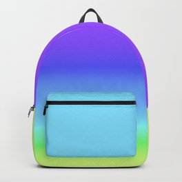 Calm - Dusk Backpack