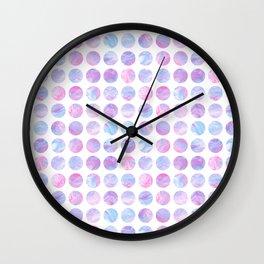 №5 Wall Clock