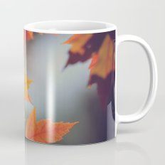Stand out Mug