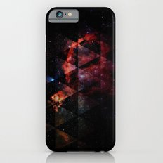 Galactic Cocktail iPhone 6s Slim Case