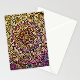 Announce Stationery Cards