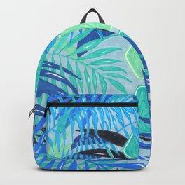 Art Jungle Backpack