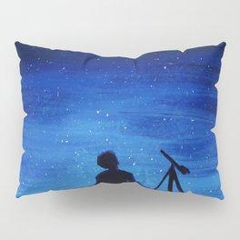 Serendipity Jimin Pillow Sham