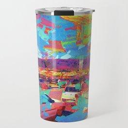 20180814 Travel Mug