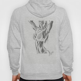 Sexiness Hoody