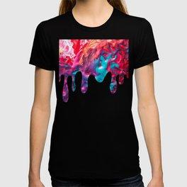 Paint the Joy T-shirt