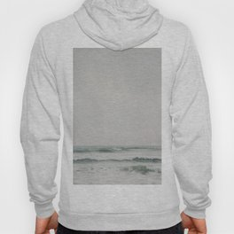 ocean breeze ... Hoody