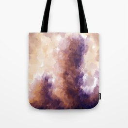 The Questionable Tote Bag
