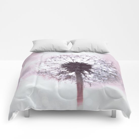 APRIL SHOWERS Comforters