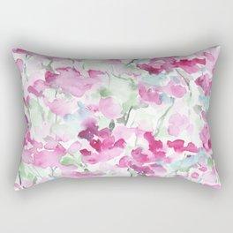 Divine Feminine Rectangular Pillow