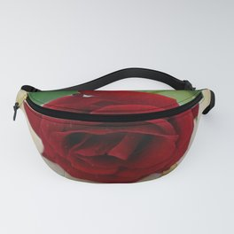 Love and Loss Fanny Pack