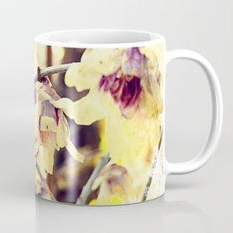 [1] Coffee Mug
