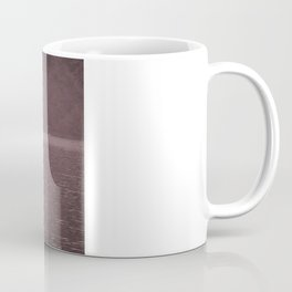 Lugano Vintage Coffee Mug