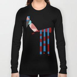 birdie Long Sleeve T-shirt