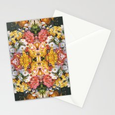 4 freedom Stationery Cards