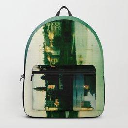 Aqua Florence Backpack