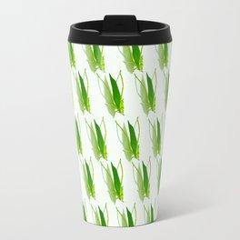 Kadydid Travel Mug