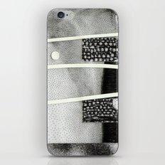 PD3: GCSD02 iPhone & iPod Skin