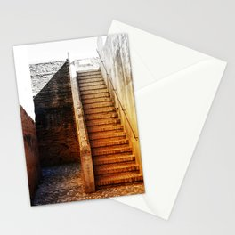 Passageway Stationery Cards