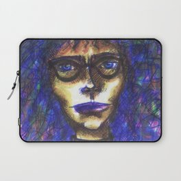 Stabilo Girl Laptop Sleeve