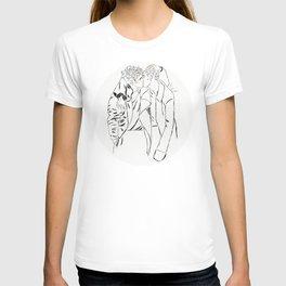 Pynch T-shirt