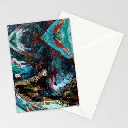 Pisah Stationery Cards