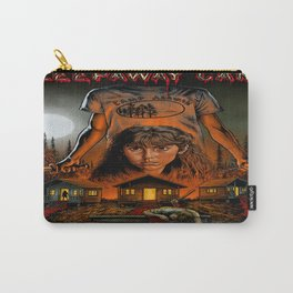 Sleepaway Camp 1983 Carry-All Pouch