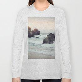 Ocean Shores Long Sleeve T-shirt