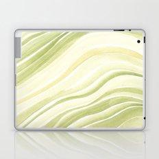 #13. CHENG-LING Laptop & iPad Skin