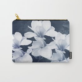 Magnolia 3 Carry-All Pouch