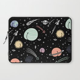 Asstronomy Laptop Sleeve
