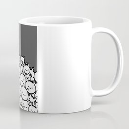 minima - bundle Coffee Mug