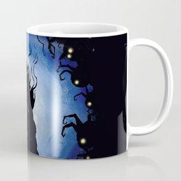 Deep heartless Coffee Mug