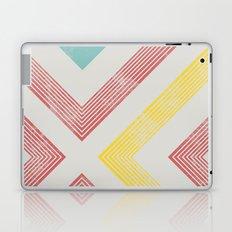 STRPS Laptop & iPad Skin