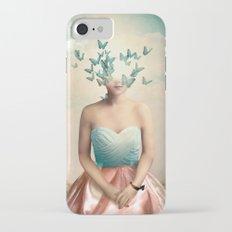 Little Sister Slim Case iPhone 7