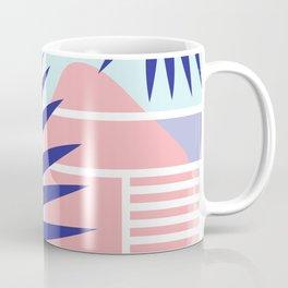 Memphis Mood Coffee Mug