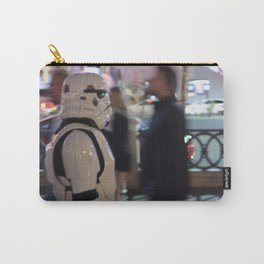 Stormtrooper Las Vegas Carry-All Pouch