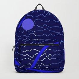 Go Around Backpack
