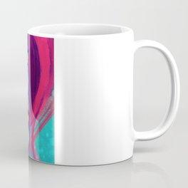X-Men: Mystique Coffee Mug